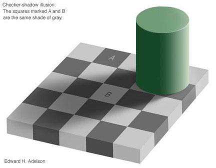 checker01.jpg