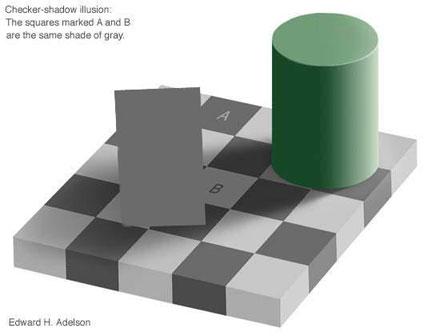 checker02.jpg