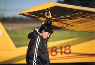 EdgarAirplane